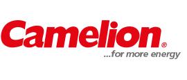 Rezultat iskanja slik za camelion logo