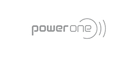 logo powerone