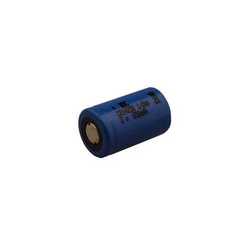 Batterysales Producten G3 Batterijen
